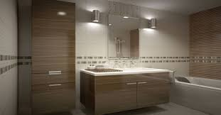 attractive ideas bathroom idea best 25 small designs on pinterest