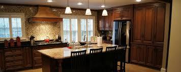 Specialty Kitchen Cabinets Kitchen Cabinet Design Custom Cabinet Doors Remodeling