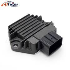 online buy wholesale honda shadow rectifier from china honda
