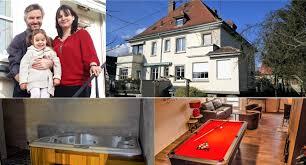 chambres d hotes selestat carpe diem votre maison d hôtes à sélestat 67 site officiel
