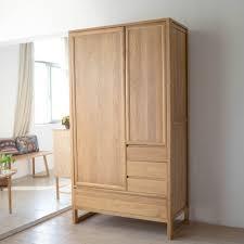 Wood Armoire Wardrobe Bedroom Furniture Sets Wooden Wardrobe Designs Single Wardrobe