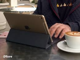 Punch Home Design Pro Review 9 7 Inch Ipad Pro Review Smaller On The Outside Imore