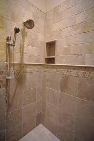 bathroom travertine tile design ideas remarkable bathroom travertine tile design ideas and travertine