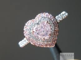 rings pink diamonds images Yellow diamonds yellow diamond rings pink diamonds jpg