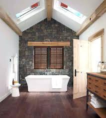 room bathroom flooring ideas vinyl uk nz huskytoastmasters info