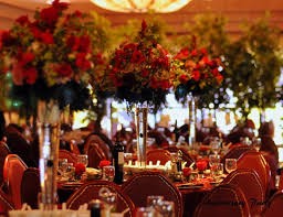 Christmas Flower Table Decorations Ideas by Apartments Awesome Christmas Party Table Decoration Ideas With