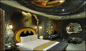 Batman Room Decor Batman Room Decor Decorating Theme Bedrooms Maries Manor