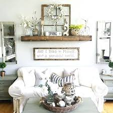 decor designs living room wall decor pictures sayhellotome co