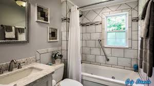 Budget Bathroom Remodel Ideas by Bathrooms On A Budget Bathroom Remodeling Ideas Youtube
