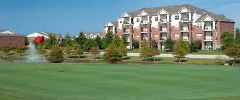 the links at fayetteville apartments in fayetteville ar the links at fayetteville homepagegallery 2