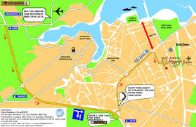 Brindisi Italy Map by Hotels In Brindisi City Center Residence In Brindisi Center