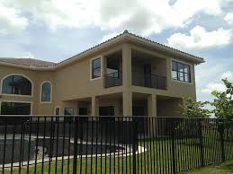 Palm Beach Home Builders by Screen Products West Palm Beach Screen Builders Services Screens