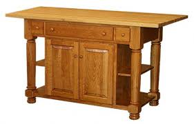 amish furniture kitchen island amish made kitchen island table modern kitchen furniture photos