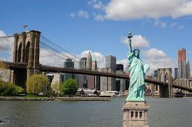 New York traveling images New york travel 5 beautiful places in use for travelling usa jpg