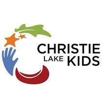 christie lake kids on twitter