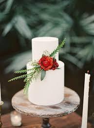290 best we wedding cake u0026 cake toppers images on pinterest