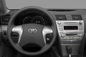 how much is toyota camry 2010 2010 toyota camry hybrid pictures including interior and exterior
