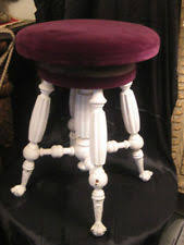 antique benches u0026 stools ebay