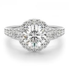 engagement rings round images Berlin round cut engagement ring jpg