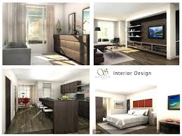 virtual decorating virtual living room designer full size of virtual apartment design