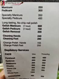 jcpenney hair salon prices 2015 best hair salons in san diego salon hair service and prices of
