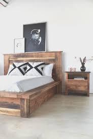 colorful modern furniture bedroom top 1930 bedroom furniture designs and colors modern