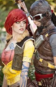 Borderlands 2 Halloween Costumes 65 Halloween Costume Ideas Images Halloween