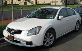 white nissan maxima 2005 nissan maxima 2008 review amazing pictures and images u2013 look at