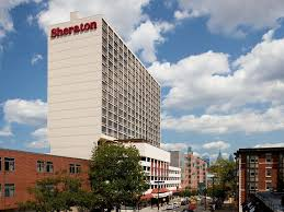 hotel in philadelphia sheraton philadelphia university city hotel