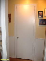 solid wood interior doors home depot closet pre hung closet doors custom solid wood interior doors