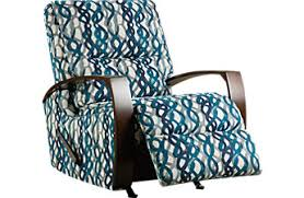 Teal Accent Chair Blue Accent Chairs Designing Home With Endearing Blue Accent