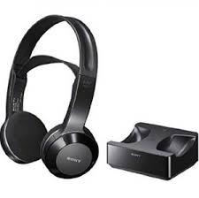 amazon com sony mdr hw700ds best wireless headphones jen reviews