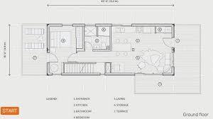 Box House Plans Conex Box Home Floor Plans Home Plan