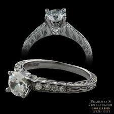 palladium engagement rings palladium engagement rings without ebay