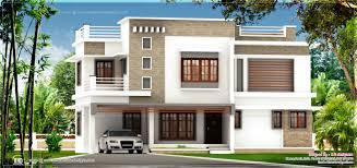 flat type home design home design