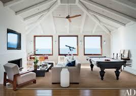 Hamptons Contemporary Home Design Decor Show Look Inside A Modernist Hamptons Home Architectural Digest