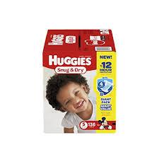 black friday diapers amazon best amazon prime day 2017 deals for parents simplemost