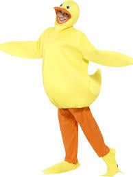 duck costume duck costume 43390 fancy dress