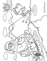 hd wallpapers alaska coloring pages for kids walldesktopalovef cf
