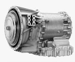 allison transmission 3000 u0026 4000 series workshop manual download