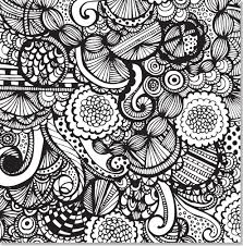 joyful designs artist s coloring book pauper press