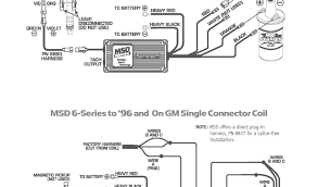 msd 6a 6200 wiring diagram 4k wallpapers
