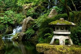 japanese garden portland japanese garden 2018 all you need to know before you go