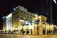 Embassy Suites Hotel Orlando-Downtown - Hotel - 191 East Pine Street, Orlando, FL, United States