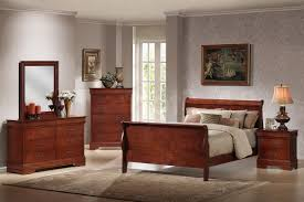 White And Oak Bedroom Furniture Fitted Bedroom Furniture Gray Finish Oak Wood Nightstand Large