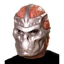 Halloween Costumes Jason Voorhees Jason Friday 13th über Jason Voorhees Uber Mask Halloween