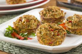 diabetic menus recipes muffin tin recipes for diabetics everydaydiabeticrecipes