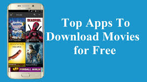 free tv apps for android phones best apps to for free on android phone itn today