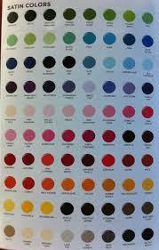 33 best paint images on pinterest color palettes house colors
