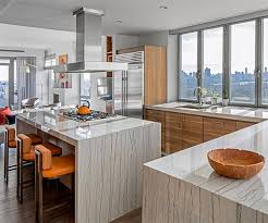 kitchen interior decorating décor aid in home interior design and decorating services